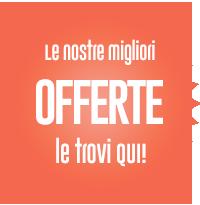 img_offerte_widget